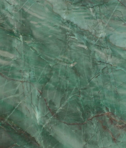 emerald-green-quartzo